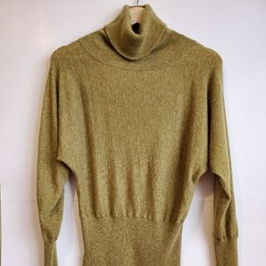 Sweaters - ISDA & CO women's cashmere turtleneck